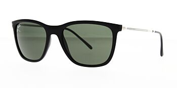 Ray Ban Sunglasses RB4344 601 31 56