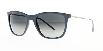 Ray Ban Sunglasses RB4344 653671 56