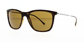 Ray Ban Sunglasses RB4344 710 33 56