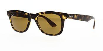 Ray Ban Sunglasses RB4640 710 33 50