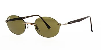 Ray Ban Sunglasses RB8060 155 73 54
