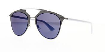 Dior Sunglasses Dior Reflected TUY XT 52
