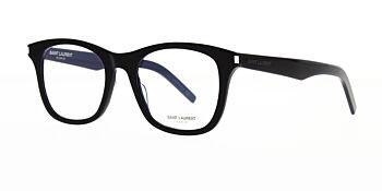 Saint Laurent Glasses SL286 Slim 001 50