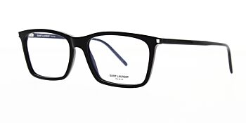 Saint Laurent Glasses SL296 005 57