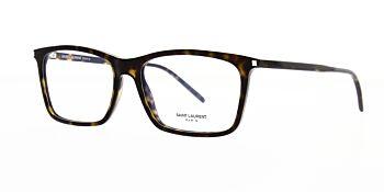 Saint Laurent Glasses SL296 006 57