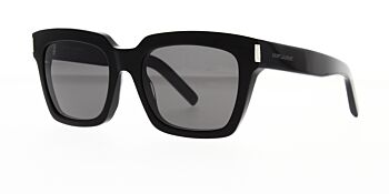 Saint Laurent Sunglasses SLBold 1 002 54