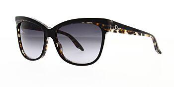 Dior Sunglasses Sauvage 2 MB5 HD
