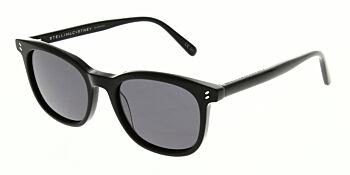 Stella McCartney Sunglasses SC0104S 001 51
