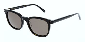 Stella McCartney Sunglasses SC0104S 002 51