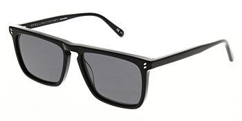 Stella McCartney Sunglasses SC0135S 001 55
