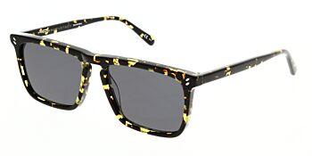 Stella McCartney Sunglasses SC0135S 003 55