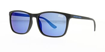 Superdry Sunglasses SDS Hacienda 108 58
