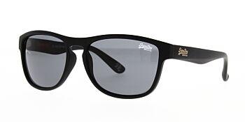 Superdry Sunglasses SDS Rockstar 104B 54