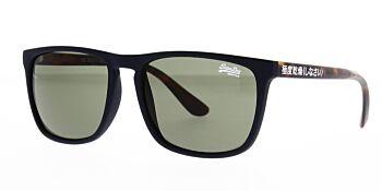 Superdry Sunglasses SDS Shockwave 106 55