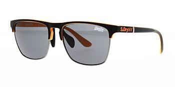 Superdry Sunglasses SDS Superflux 104 56