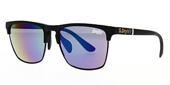 Superdry Sunglasses SDS Superflux 127 56