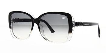 Swarovski Sunglasses SK30 05B