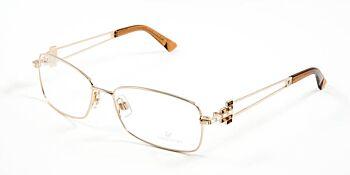 Swarovski Eyeglasses 5020 028