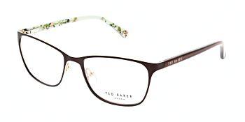Ted Baker Glasses TB2229 Bree 194 54