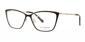 Ted Baker Glasses TB2236 Fay 195 55