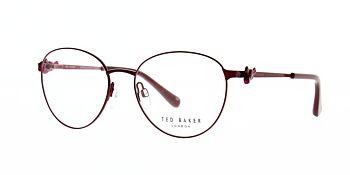 Ted Baker Glasses TB2243 Elvie 290 51