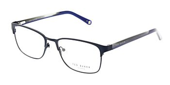 Ted Baker Glasses TB4264 Lewis 631 54