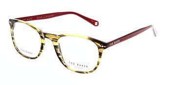 Ted Baker Glasses TB8120 Denny 105 50