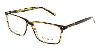 Ted Baker Glasses TB8152 Irving 105 56