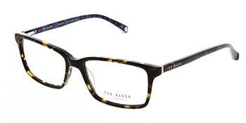 Ted Baker Glasses TB8174 Nolan 145 55