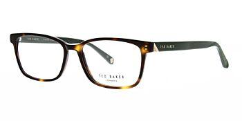 Ted Baker Glasses TB8210 Fuller 003 53