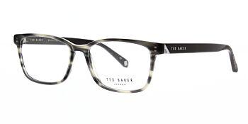 Ted Baker Glasses TB8210 Fuller 931 53