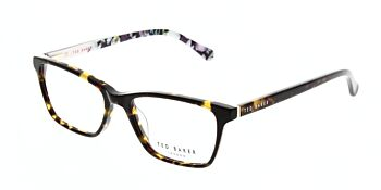 Ted Baker Glasses TB9141 Thea 155 50