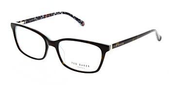 Ted Baker Glasses TB9143 Dixie 636 55