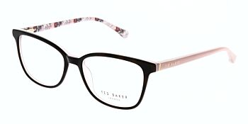Ted Baker Glasses TB9154 Tyra 219 53