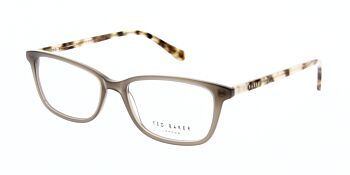 Ted Baker Glasses TB9162 Lorie 301 52