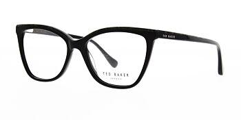 Ted Baker Glasses TB9178 Aneta 001 54