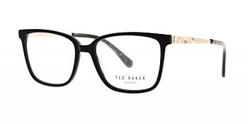 Ted Baker Glasses TB9179 Linnea 001 50