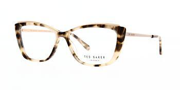 Ted Baker Glasses TB9183 Ari 205 54