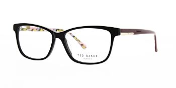 Ted Baker Glasses TB9185 Adelis 001 54