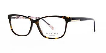 Ted Baker Glasses TB9185 Adelis 145 54