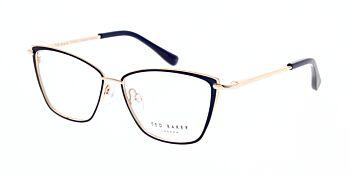 Ted Baker GlassesTB2244 Perla 682 52