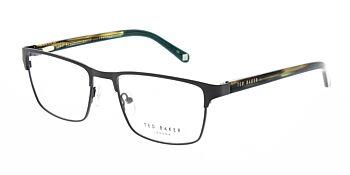 Ted Baker GlassesTB4258 Brant 986 52
