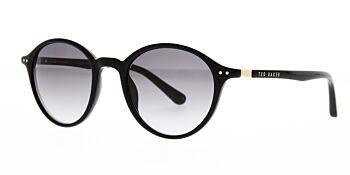 Ted Baker Sunglasses Lenore TB1538 007 50