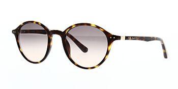 Ted Baker Sunglasses Lenore TB1538 122 50