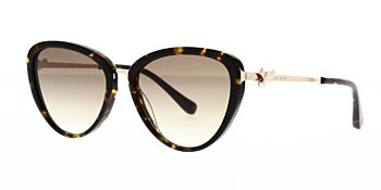 Ted Baker Sunglasses Malin TB1547 145 54