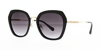 Ted Baker Sunglasses Gisela TB1581 001 53