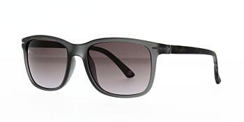 Ted Baker Sunglasses Lars TB1572 905 54