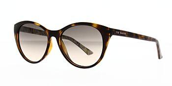 Ted Baker Sunglasses Lisbet TB1583 122 55