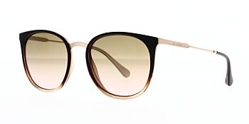Ted Baker Sunglasses Mina TB1584 147 54