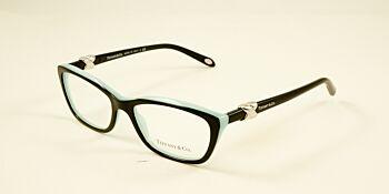 Tiffany & Co. Glasses TF2074 8055 52